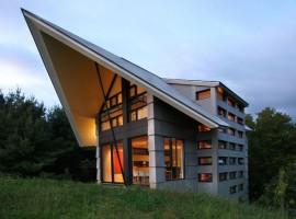 la cornette house 04