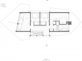 la cornette house 26