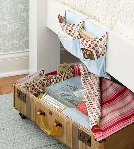 under bed storage ideas 02