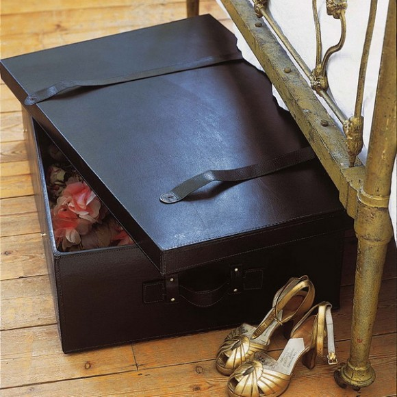 under bed storage ideas 03