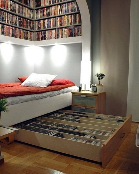 under bed storage ideas 07