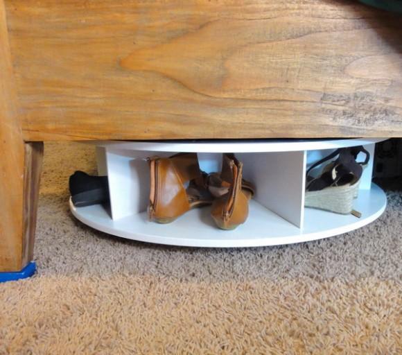 under bed storage ideas 09