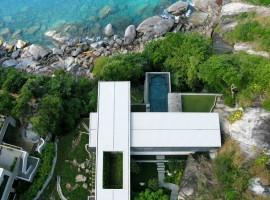 villa amanzi 04