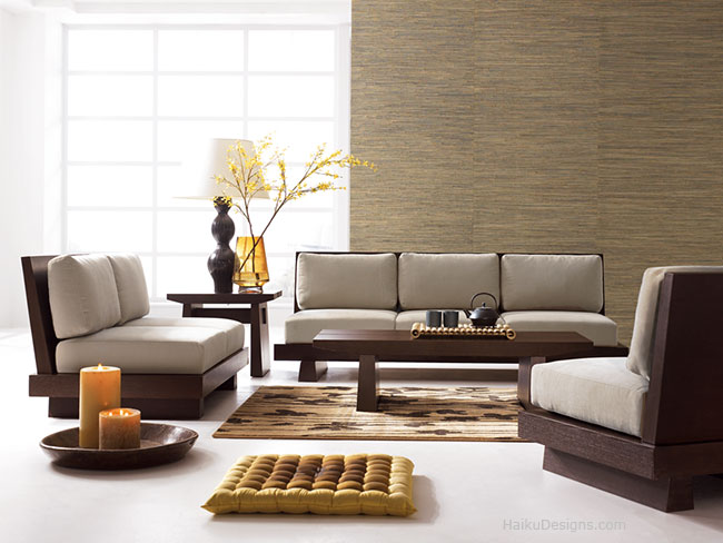 japanese styled interior 01
