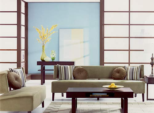 Japanese Style Interiors creating the japanese style interiors - ideas for decor