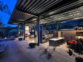 laderas residence 05