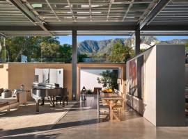 laderas residence 07
