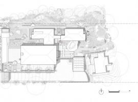 laderas residence 11