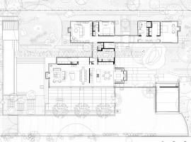 laderas residence 12