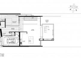 mai mai house 33