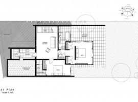 mai mai house 34