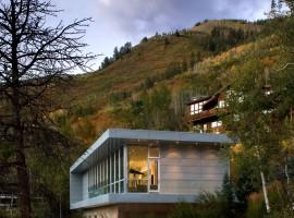 scholl residence 01