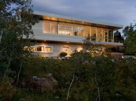 scholl residence 02