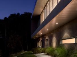 scholl residence 03