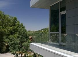 scholl residence 04