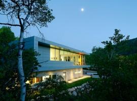 scholl residence 05