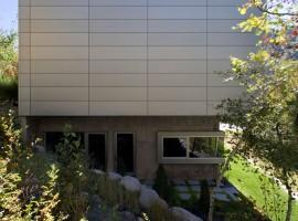 scholl residence 10