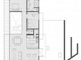scholl residence 24