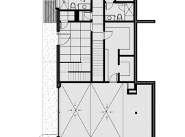 scholl residence 25