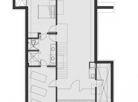 scholl residence 26