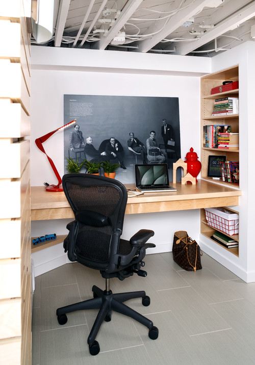 small home office 02