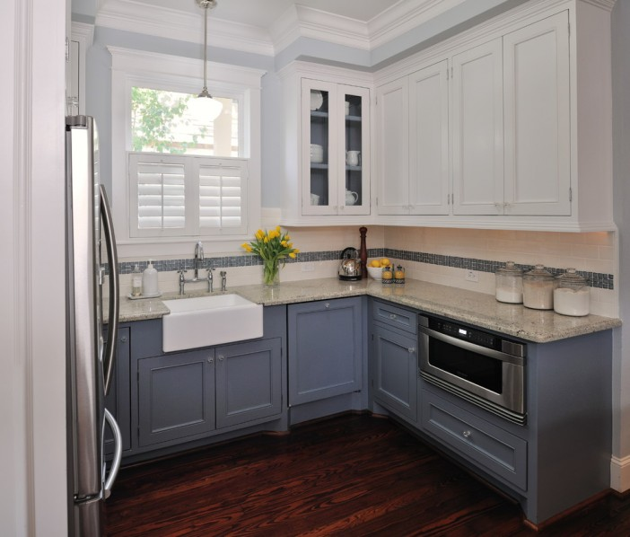 choosing kitchen sinks 01