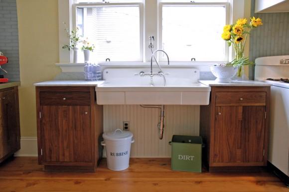 choosing kitchen sinks 03