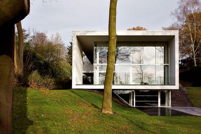 genets 3 modern house 01