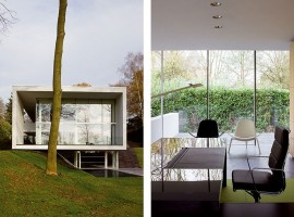 genets 3 modern house 02