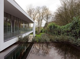 genets 3 modern house 03
