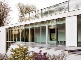 genets 3 modern house 04