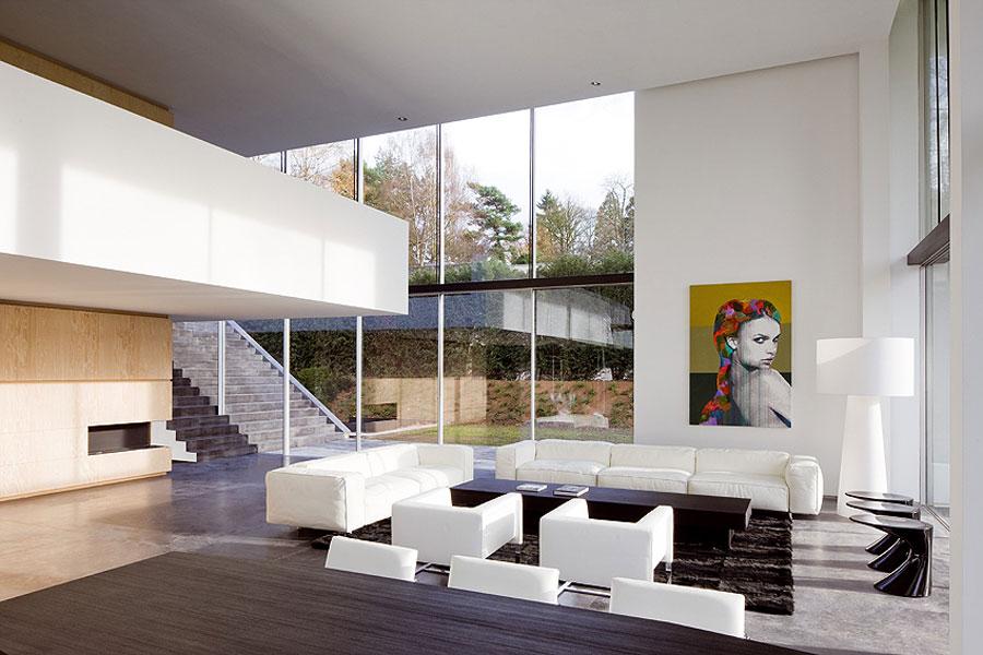 genets 3 modern house 05