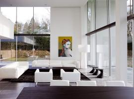 genets 3 modern house 06