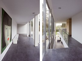 genets 3 modern house 10