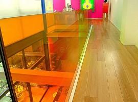 two storey loft anna gili 03