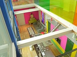 two storey loft anna gili 06