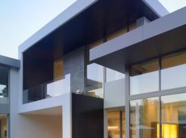brentwood residence 01