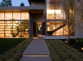 brentwood residence 03