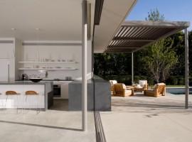 brentwood residence 10