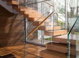 brentwood residence 11