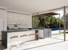 brentwood residence 12