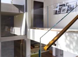 brentwood residence 14