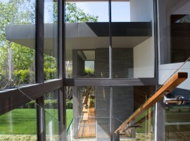 brentwood residence 15