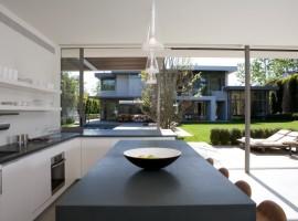 brentwood residence 16