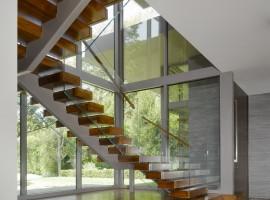 brentwood residence 17