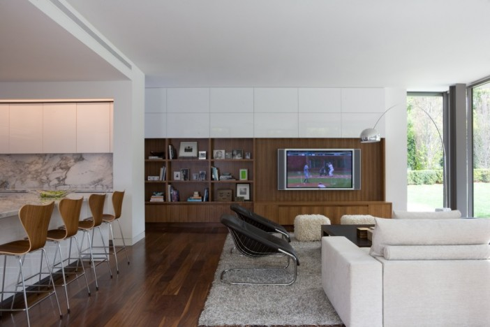 Luxury Residence in Los Angeles