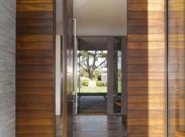 brentwood residence 19