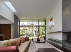 brentwood residence 21