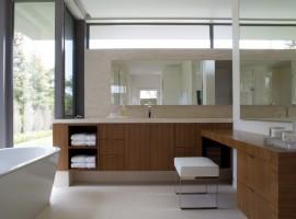 brentwood residence 23