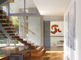 brentwood residence 26